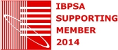 supporting member 2014 logo - use restricted to supporting member status only
