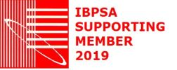 supporting member 2019 logo - use restricted to supporting member status only