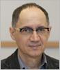 Ardeshir Mahdavi