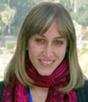 Sara Alsaadani