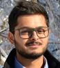 Aman Singhvi