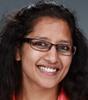 Supriya Goel
